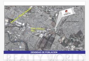 Foto de local en venta en  , provivienda, guadalupe, nuevo león, 6574150 No. 01