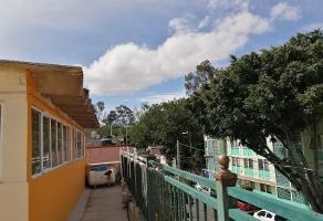 Foto de casa en venta en proyectistas 27, el sifón, iztapalapa, df / cdmx, 9819754 No. 01