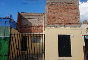 Foto de casa en venta en prudencia 121, el mirador, guadalajara, jalisco, 0 No. 01