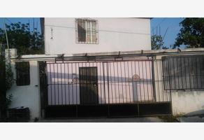 Foto de casa en venta en prudencio ruiz 23, jose maria morelos, matamoros, tamaulipas, 0 No. 01