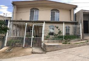 Foto de casa en venta en prudencio yepez , francisco r almada, chihuahua, chihuahua, 0 No. 01