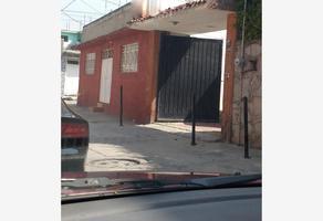 Foto de casa en venta en prv. lazaro cardenas 1, cuautepec barrio alto, gustavo a. madero, df / cdmx, 0 No. 01