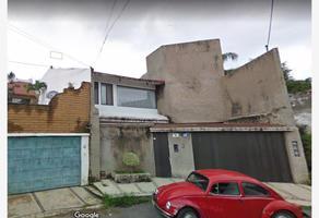 Foto de casa en venta en prvada de pluton 2, jardines de cuernavaca, cuernavaca, morelos, 0 No. 01