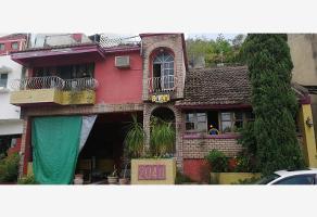 Foto de casa en venta en prvada rafael delgado 2040, country sol, guadalupe, nuevo león, 7577102 No. 01