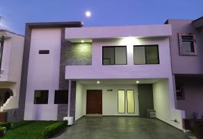 Foto de casa en venta en pseo de los virreyes , virreyes residencial, zapopan, jalisco, 0 No. 01