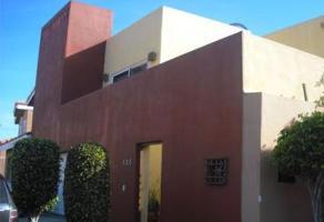 Casas En Venta En Playas De Tijuana Seccion Jardi Propiedades Com