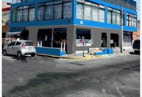 Foto de casa en venta en pto. pichilingue 797 y 799 , oblatos, guadalajara, jalisco, 6640978 No. 01