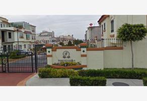 Foto de casa en venta en pto pontevedra 5, villa del real, tecámac, méxico, 15812555 No. 01