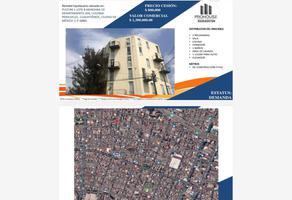 Foto de departamento en venta en puccini 10, peralvillo, cuauhtémoc, df / cdmx, 0 No. 01