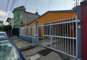 Foto de casa en renta en pudenciano dorantes 79, nueva chapultepec, morelia, michoacán de ocampo, 0 No. 01