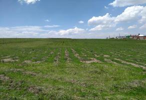 Foto de terreno habitacional en venta en pue 438d kilometro 15, real de santa clara i, san andrés cholula, puebla, 0 No. 01