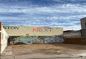 Foto de terreno habitacional en renta en puebla 0, ciudad obregón centro (fundo legal), cajeme, sonora, 0 No. 01