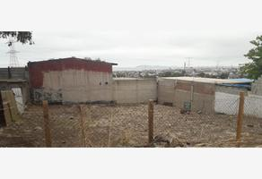 Foto de terreno habitacional en venta en puebla 0, constitución, playas de rosarito, baja california, 0 No. 01