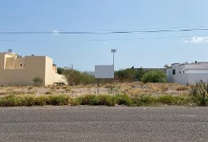 Foto de terreno habitacional en venta en puebla 0, zona norte, cajeme, sonora, 0 No. 01