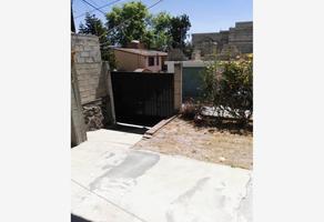 Foto de casa en venta en puebla 00, noxtongo, tepeji del río de ocampo, hidalgo, 0 No. 01