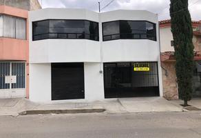 Foto de casa en venta en puebla 1, ignacio romero vargas, puebla, puebla, 0 No. 01