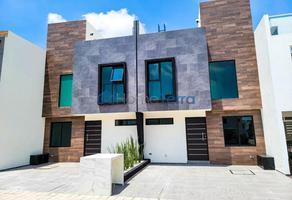 Foto de casa en venta en puebla 1000, san mateo cuanala, juan c. bonilla, puebla, 0 No. 01