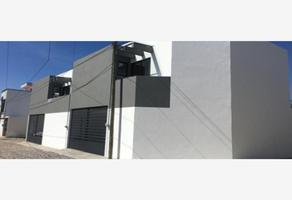 Foto de casa en venta en puebla 105, rancho san josé xilotzingo, puebla, puebla, 10595930 No. 01