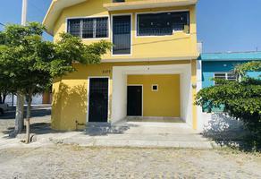 Foto de casa en venta en puebla 1377, cuauhtémoc, colima, colima, 0 No. 01