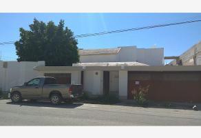 Foto de casa en venta en puebla 150, granjas san isidro, torreón, coahuila de zaragoza, 5753419 No. 01