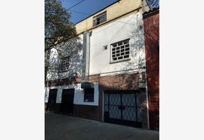 Foto de edificio en venta en puebla 385, roma norte, cuauhtémoc, df / cdmx, 0 No. 01