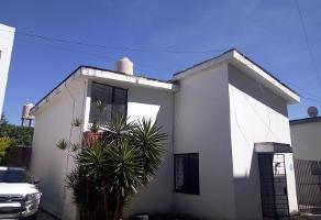 Foto de casa en renta en puebla 5905, el cerrito, puebla, puebla, 0 No. 01