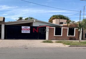 Foto de casa en renta en puebla 637, zona norte, cajeme, sonora, 19539736 No. 01