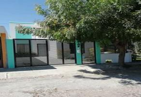 Foto de casa en venta en puebla 749, villas providencia, villa de álvarez, colima, 0 No. 01
