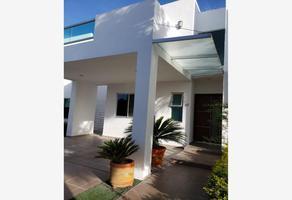 Foto de casa en venta en puebla blanca 22, lomas de angelópolis ii, san andrés cholula, puebla, 0 No. 01