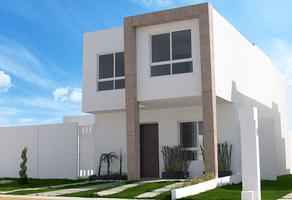 Foto de casa en venta en puebla , ejido de tecámac, tecámac, méxico, 0 No. 01
