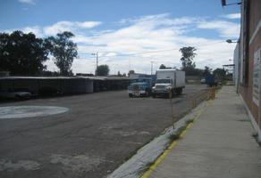 Foto de nave industrial en venta en  , puebla (hermanos serdán), huejotzingo, puebla, 16021340 No. 01
