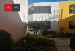Foto de casa en renta en puebla , jardines de san manuel, puebla, puebla, 0 No. 01