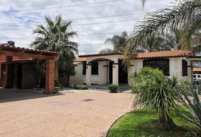 Foto de casa en renta en puebla , la resurrección, texcoco, méxico, 0 No. 01