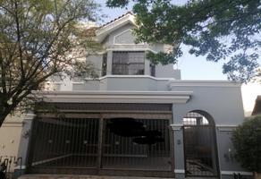 Foto de casa en renta en puebla , palo blanco, san pedro garza garcía, nuevo león, 0 No. 01
