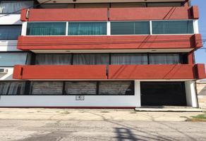Foto de departamento en renta en puebla, puebla, 72160 , rincón de la paz, puebla, puebla, 16506138 No. 01