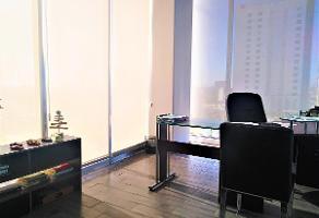 Foto de oficina en venta en  , san bernardino tlaxcalancingo, san andrés cholula, puebla, 11191140 No. 01