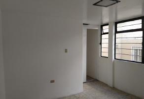 Foto de departamento en venta en  , puebla, puebla, puebla, 11414531 No. 01
