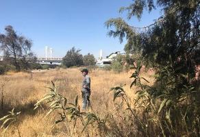 Foto de terreno industrial en venta en  , puebla, puebla, puebla, 12220783 No. 01