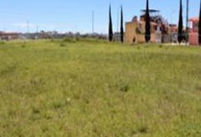 Foto de terreno habitacional en venta en  , puebla, puebla, puebla, 16021697 No. 01