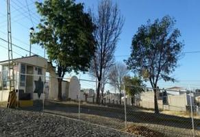 Foto de terreno habitacional en venta en  , puebla, puebla, puebla, 16021705 No. 01