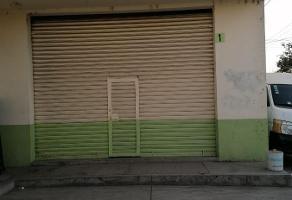 Foto de local en venta en  , puebla, puebla, puebla, 16021809 No. 01