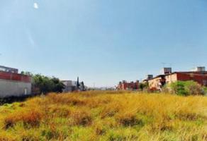 Foto de terreno habitacional en venta en  , puebla, puebla, puebla, 18690685 No. 01