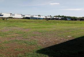Foto de terreno habitacional en venta en  , puebla, puebla, puebla, 18718804 No. 01