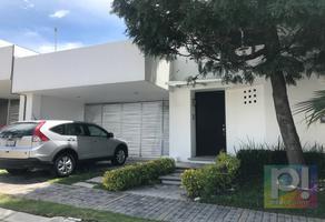 Foto de casa en venta en  , puebla, puebla, puebla, 0 No. 01