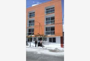 Foto de edificio en venta en  , puebla, puebla, puebla, 7272250 No. 01