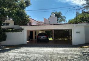 Foto de casa en venta en puebla , puebla, puebla, puebla, 0 No. 01