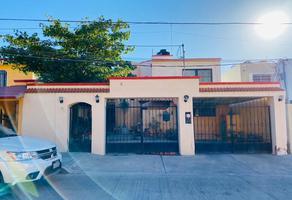 Foto de casa en venta en puebla , pueblo nuevo, la paz, baja california sur, 19314686 No. 01