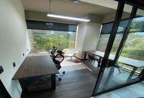 Foto de oficina en renta en puebla , roma norte, cuauhtémoc, df / cdmx, 0 No. 01