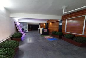 Foto de edificio en venta en puebla , roma norte, cuauhtémoc, df / cdmx, 0 No. 01