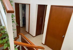 Foto de casa en renta en puebla , roma norte, cuauhtémoc, df / cdmx, 0 No. 01
